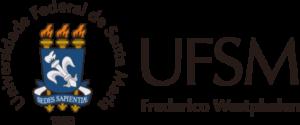 logo-ufsm-png-1-Transparent-Images