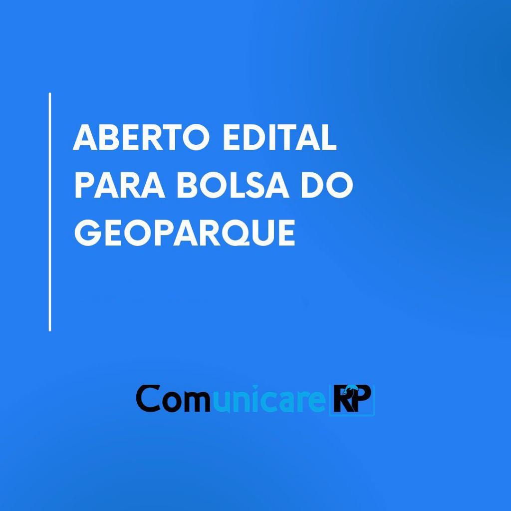 bolsa_geoparque