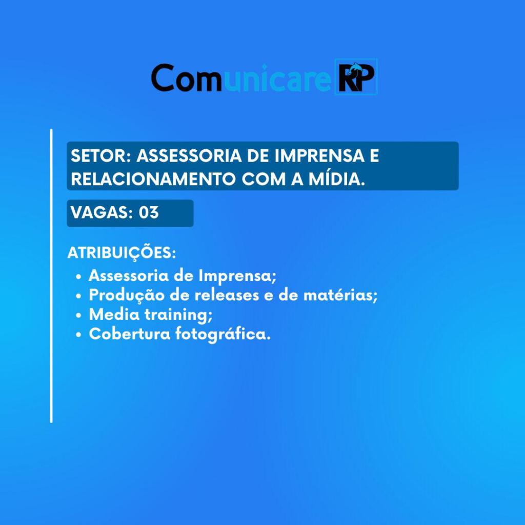 setor_assesoria_imprensa